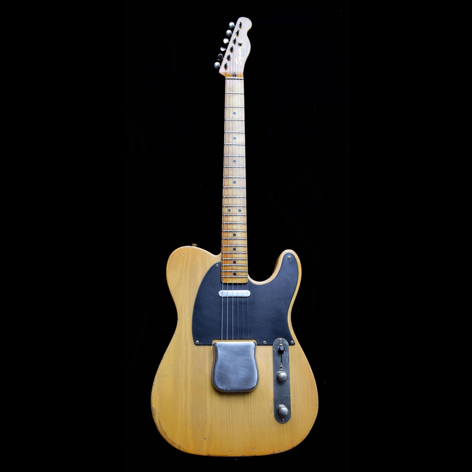 squier classic vibe 50s telecaster custom relic guitar repair nyc. Black Bedroom Furniture Sets. Home Design Ideas