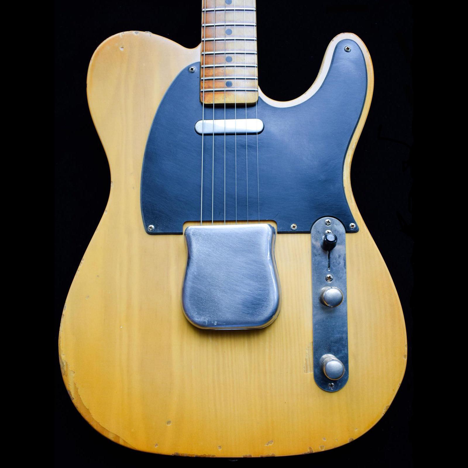 squier classic vibe custom relic telecaster guitar repair nyc. Black Bedroom Furniture Sets. Home Design Ideas